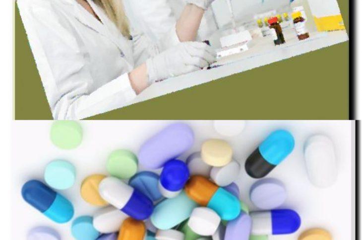 trattamento ed effetti di encefalopatia tossica da alcol