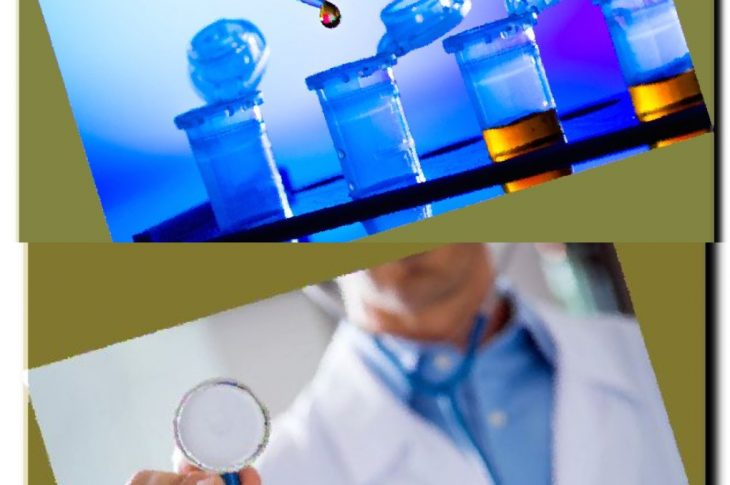 Diplopia (doppia visione) cause e trattamento