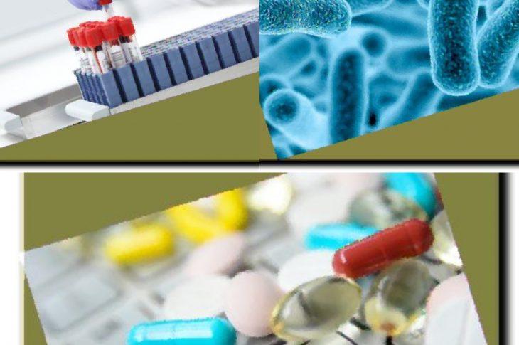 effetti di psicosi anfetaminica (stimolatoria)