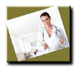 Ricevimenti e criteri diagnostici